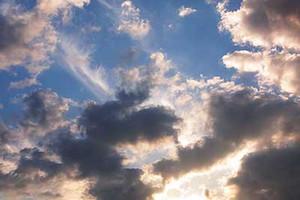 Sky_00341