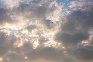 Sky_00342